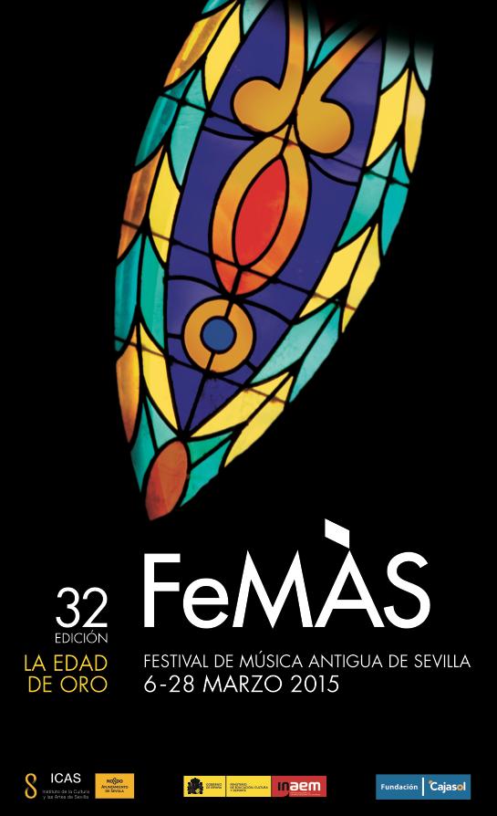 femas-sevilla2015-cartel