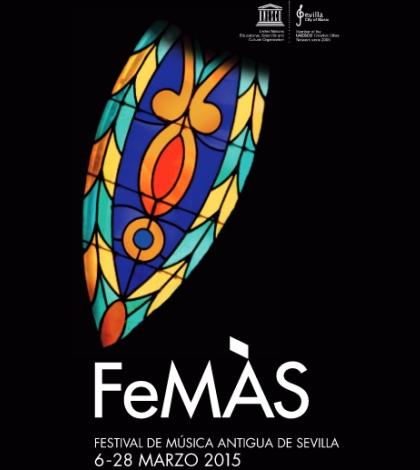 femas-sevilla2015