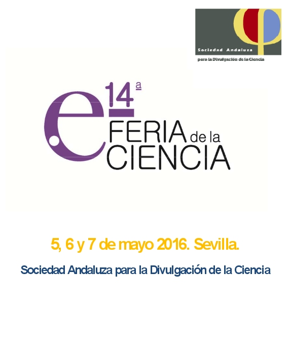 feria-ciencia-sevilla-2016