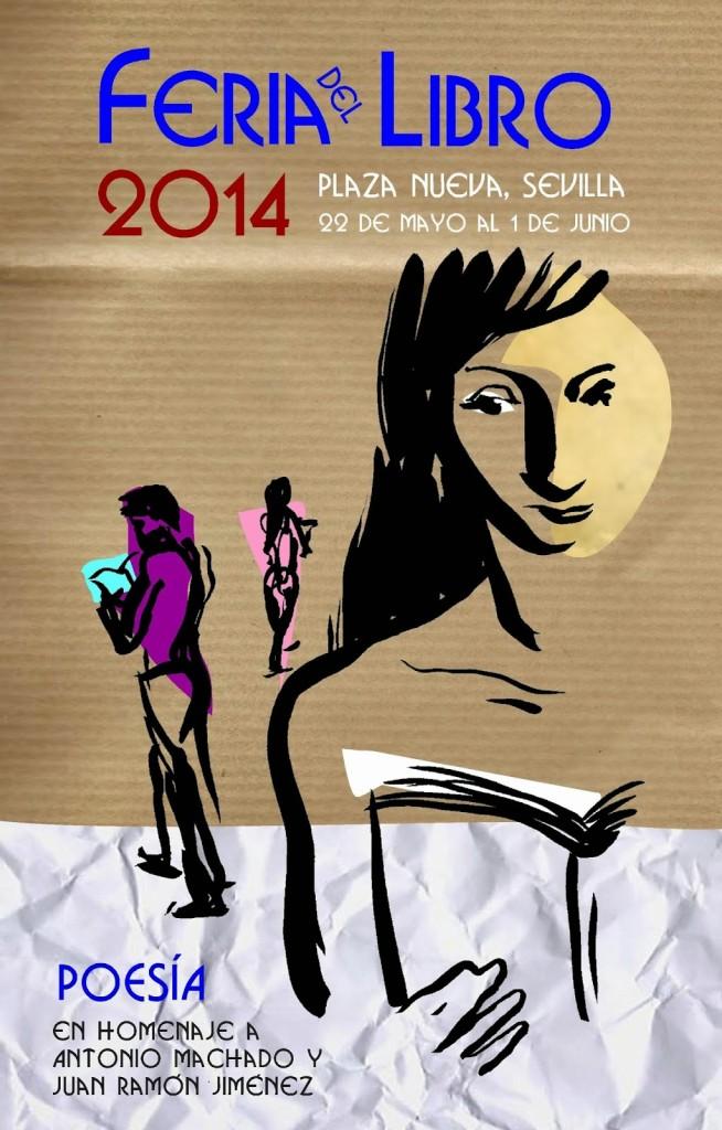 feria-del-libro-sevilla-2014