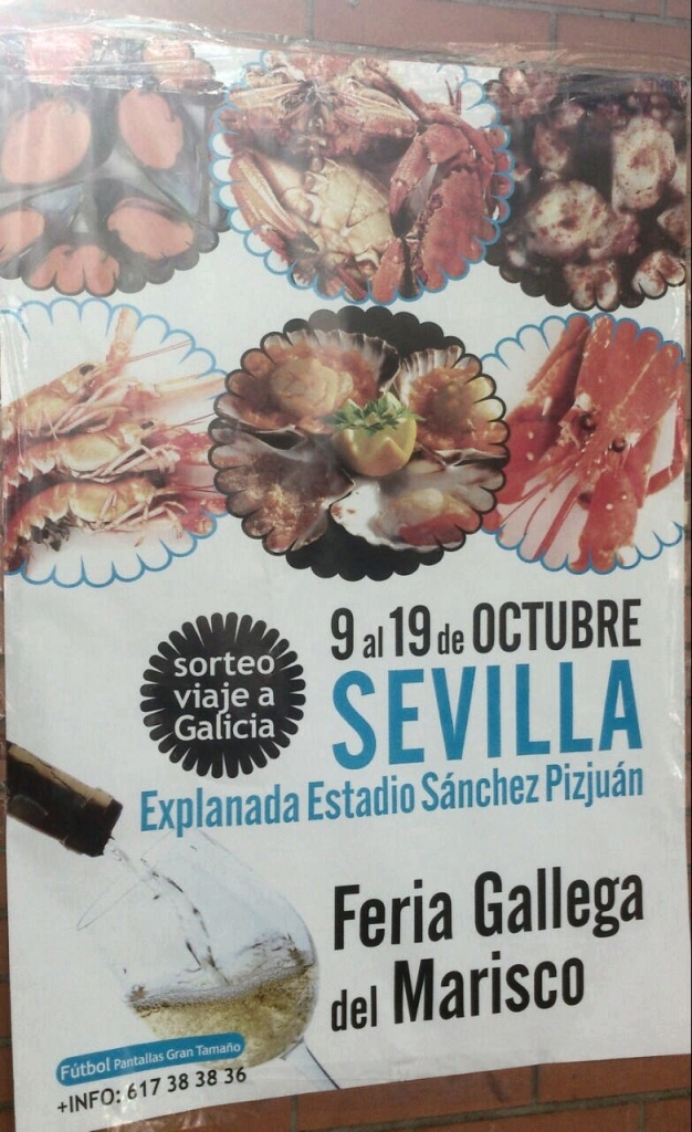 feria-gallega-marisco-sevilla-cartel-2014