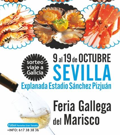 feria-gallega-marisco-sevilla-octubre-2014