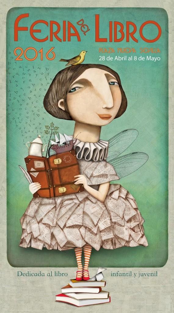 feria-libro-sevilla-2016-cartel