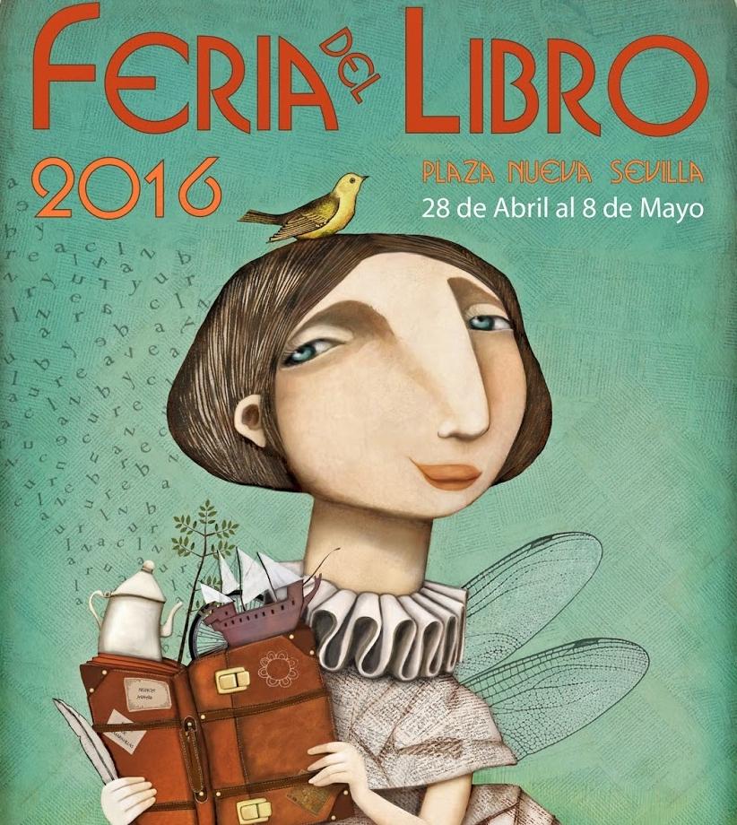 feria-libro-sevilla-2016-destacada