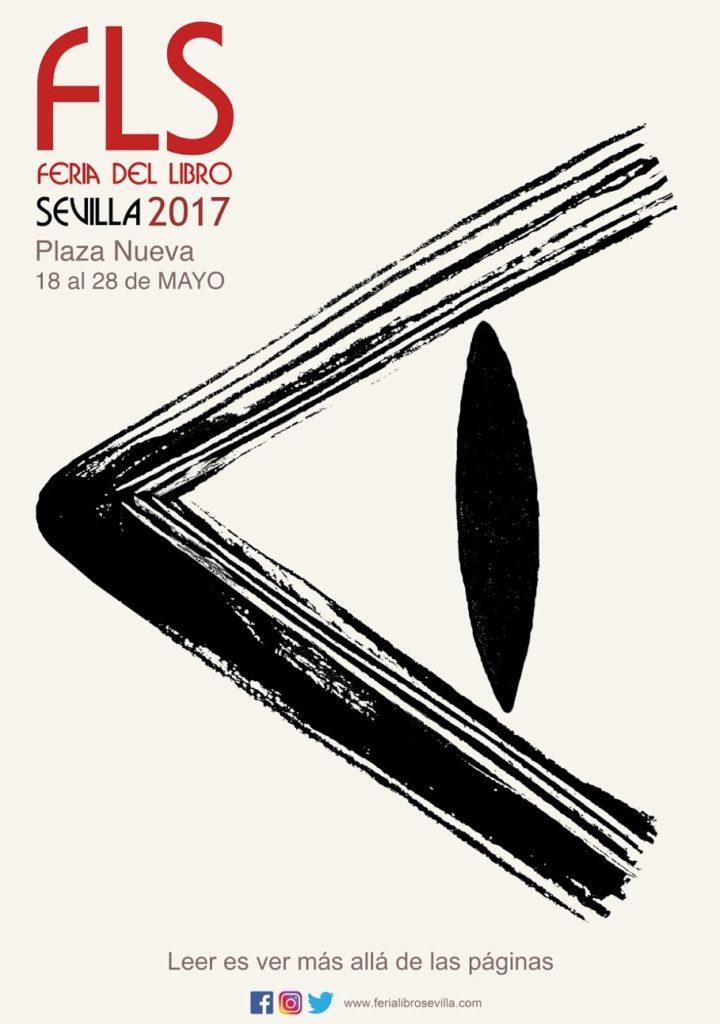 feria-libro-sevilla-2017-cartel