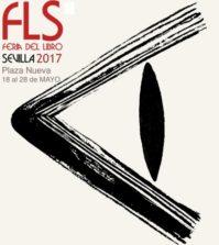 Feria del Libro Sevilla 2017