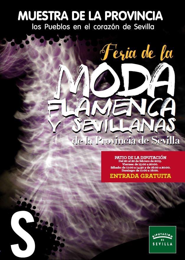 feria-moda-flamenca-provincia-cartel