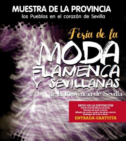 feria-moda-flamenca-provincia