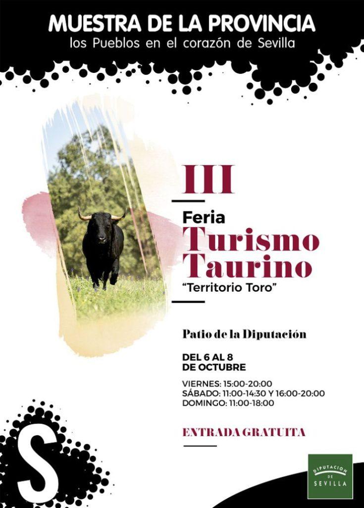 feria-turismo-taurino-territorio-toro-sevilla-2017-cartel