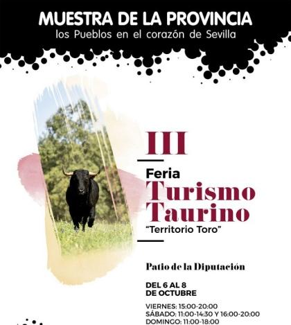 feria-turismo-taurino-territorio-toro-sevilla-2017