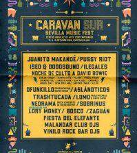 festival-caravan-sur-music-en-el-caac-sevilla-2019