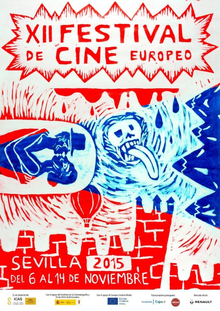 festival-cine-europeao-sevilla-2015-cartel