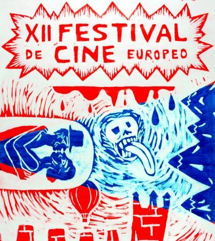 festival-cine-europeao-sevilla-2015