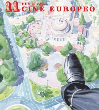 festival-cine-europeo-sevilla-2014
