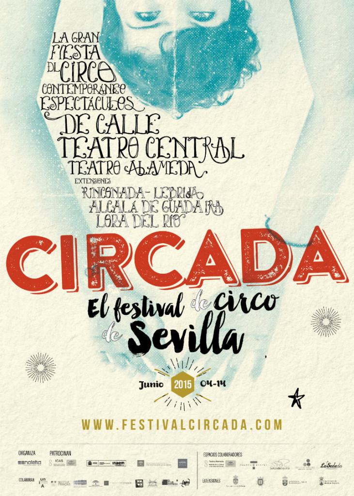 festival-circada-sevilla-cartel-2015