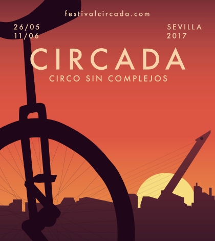 festival-circo-circada-sevilla-2017-destacada