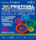festival-of-the-nazione-Sevilla-2018