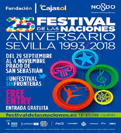 festival-de-las-naciones-sevilla-2018