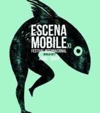 XI Festival Internacional Escena Mobile de Arte y Discapacidad. Sevilla 2017