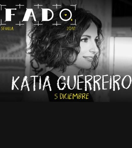 festival-fado-katia-cherreroate-ao-fim–teatro-lope-vega-sevilla