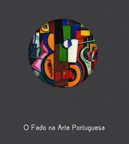 Festival de Fado. Exposición: Fado en la Arte Portuguesa. Consulado de Portugal en Sevilla