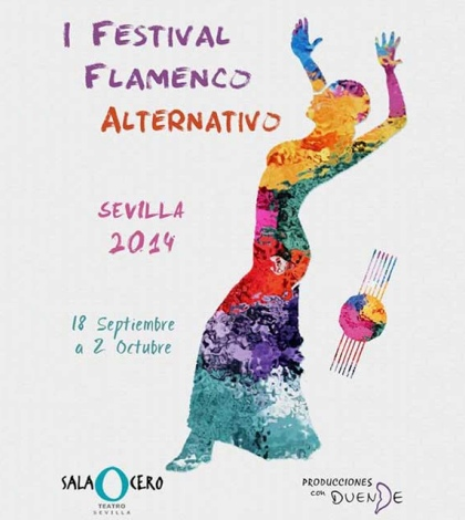 festival-flamenco-alternativo-sevilla2014