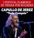 festival-flamenco-de-triana-cartel-capullo-de-jerez