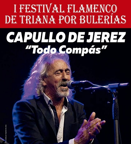 festival-flamenco-de-triana-cartel-capullo-de-jerez2