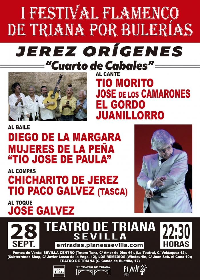 festival-flamenco-de-triana-cartel-jerez-orígenes