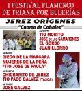 Flamenco-festival-de-triana-poster-sherry-orígenes2