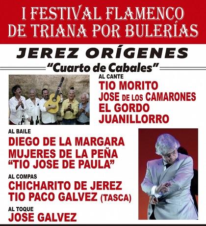 festival-flamenco-de-triana-cartel-jerez-orígenes2