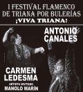 festival-flamenco-de-triana-cartel-viva-triana