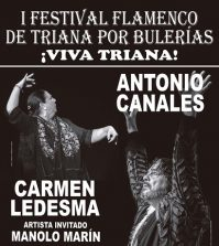 festival-flamenco-de-triana-cartel-viva-triana