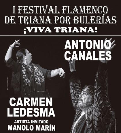festival-flamenco-de-triana-cartel-viva-triana2