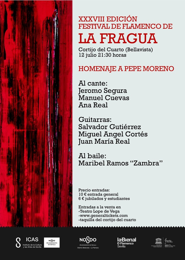 festival-flamenco-la-fragua-2014-cartel
