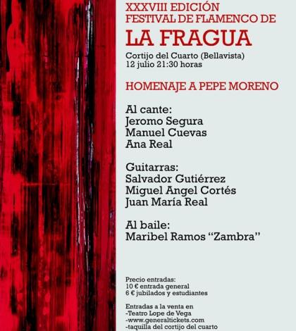 festival-flamenco-la-fragua-2014