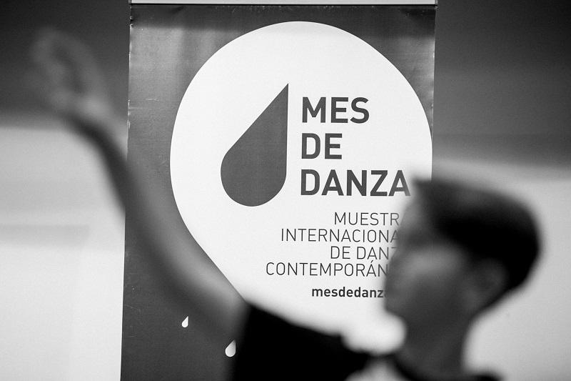 festival-internacional-de-danza-contemporanea
