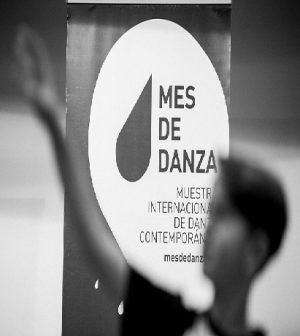 festival-internacional-de-danza-contemporanea2
