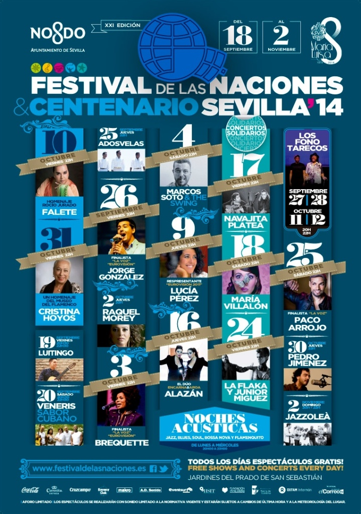 festival-naciones-sevilla-2014-cartel