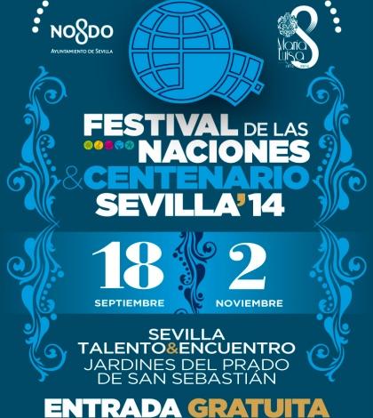 festival-naciones-sevilla-2014