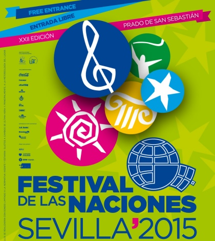 festival-naciones-sevilla-2015