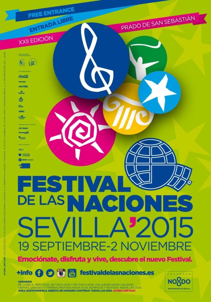 festival-naciones-sevilla-cartel-2015