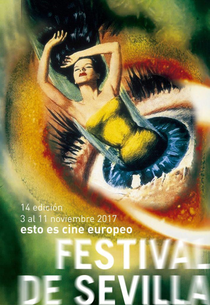 festival-sevilla-cine-europeo-seff-2017-cartel