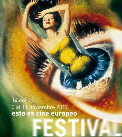 festival-sevilla-cine-europeo-seff-2017