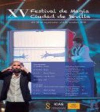 festival-magia-sevilla-2018