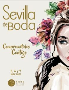 Sevilla de Boda 2021 – FIBES