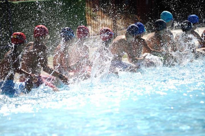 fiesta-del-agua2014