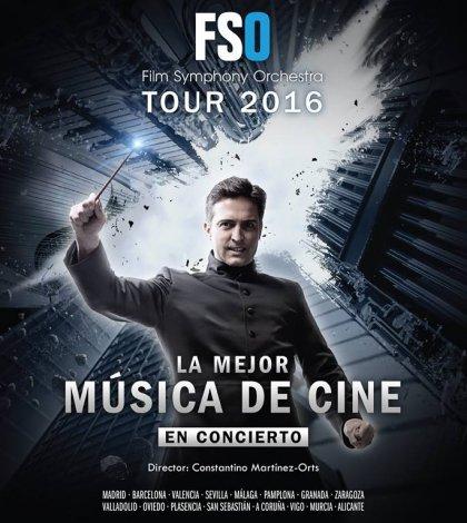 film-symphony-orchestra-sevilla-2016