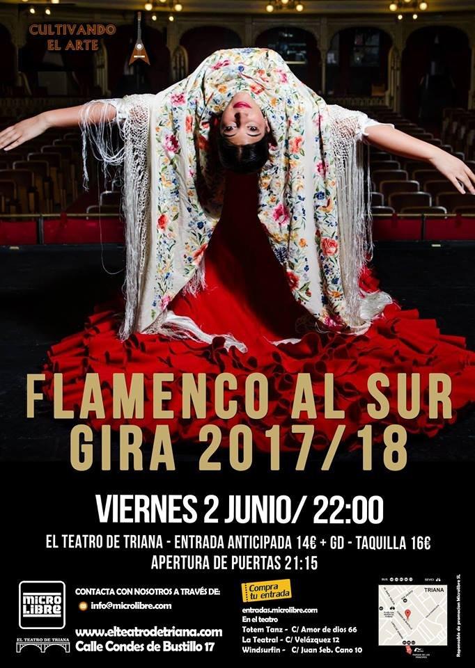 flamenco-al-sur-gira-2016-2017-el-teatro-de-triana-cartel