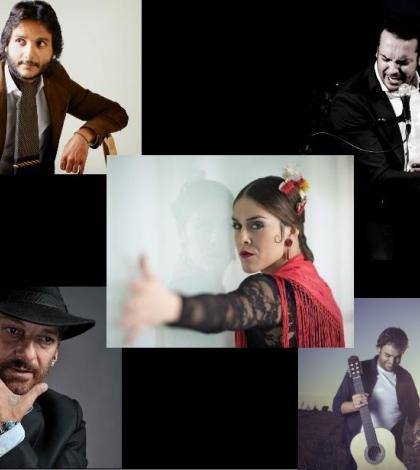 flamenco-teatro-maestranza-sevilla-destacada